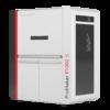 P1000 X 3D Printer