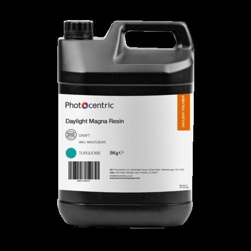 Daylight Magna Draft
